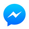 Use Facebook Messenger for a faster response!